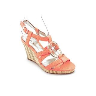 Alfani Women's 'Selma' Man-Made Sandals