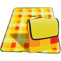 TrailWorthy Beach And Picnic Blankets (Pack of 10)