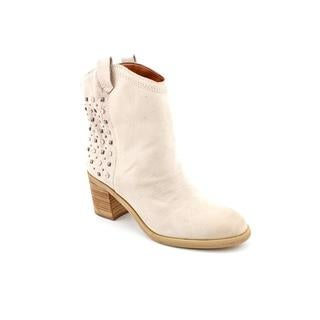 Boutique 9 Women's 'Conspire' Leather Boots