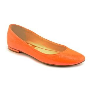 Nine West Women's 'Our Love' Patent Casual Shoes