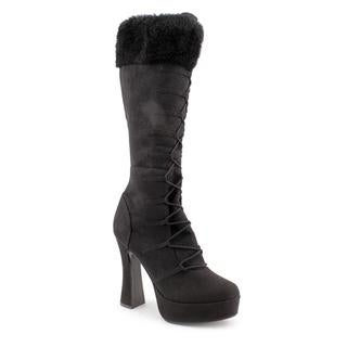 Funtasma Women's 'Electra' Synthetic Boots
