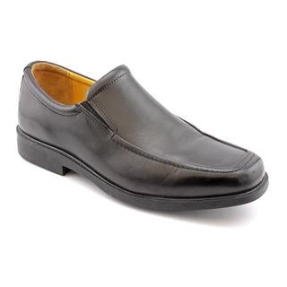 Johnston & Murphy Men's 'Goodwin Mven' Leather Dress Shoes