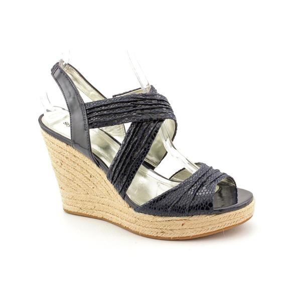 Style & Co Women's 'Rozz' Basic Textile Sandals (Size 9.5 )