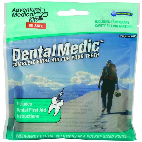 Dental Medic 2012