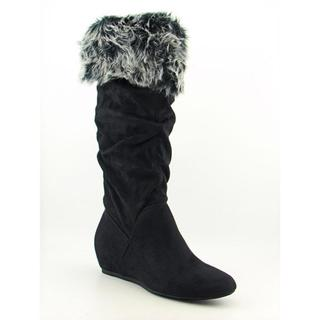 Report Women's 'Enfield' Fabric Boots