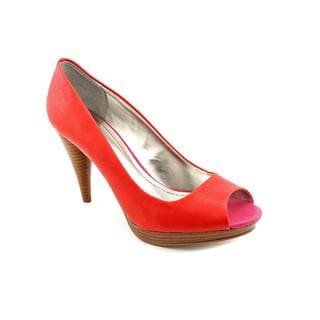 Style & Co Women's 'Celine' Man-Made Dress Shoes