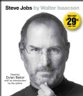 Steve Jobs (CD-Audio)