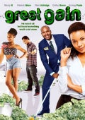 Great Gain (DVD)
