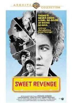 Sweet Revenge (DVD)