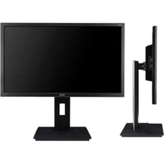 "Acer B246HYL 23.8"" LED LCD Monitor - 16:9 - 6 ms"