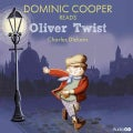 Oliver Twist (CD-Audio)