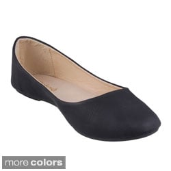 Refresh Women's 'Demi'-05' Flats
