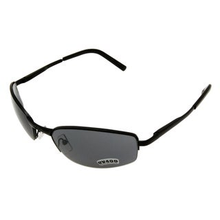 Black Neo Fashion Sunglasses