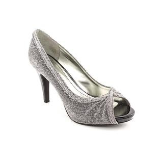 Style & Co Women's 'Spicey' Lace Dress Shoes
