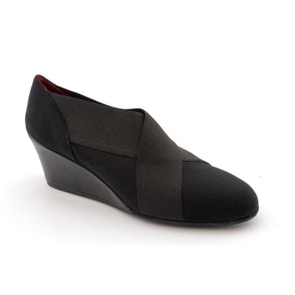 Womens Narrow Shoes