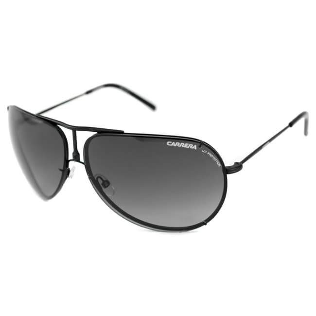 Carrera Carrera 16 Men's/ Unisex Aviator Sunglasses