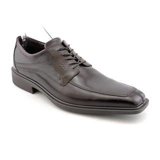 Ecco Men's 'Barcelona' Leather Dress Shoes