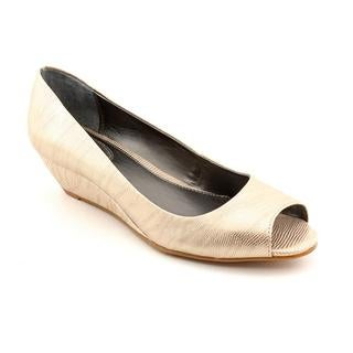 Alfani Women's Shoes, Fairfax Platform Pumps