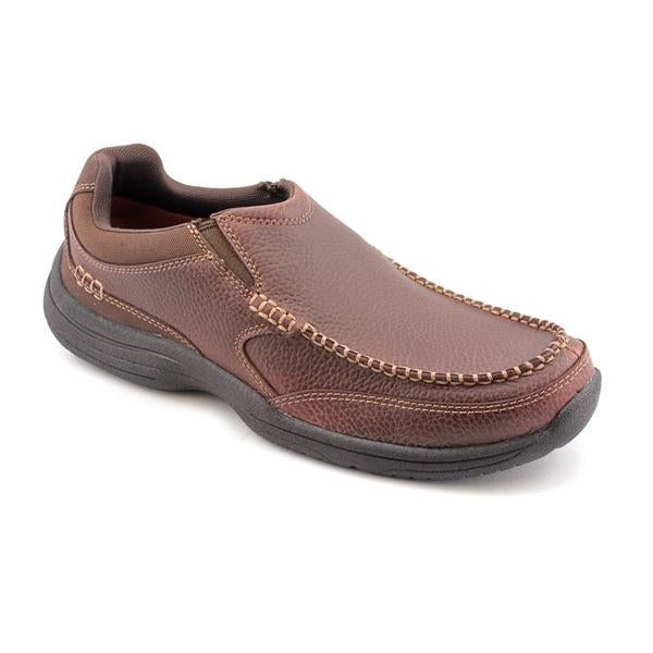 rockport s k73572 leather casual shoes narrow