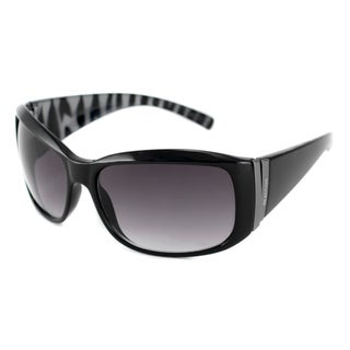 Kenneth Cole Reaction Women's KC1156 Rectangular Sunglasses