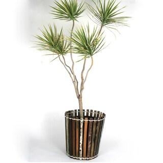 Ecologica Planter Large