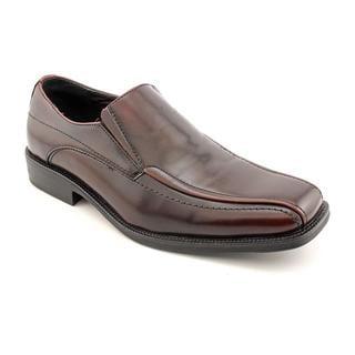 Alfani Men's 'Ascher' Faux Leather Casual Shoes