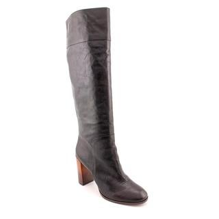 Dolce Vita Women's 'Makala' Leather Boots