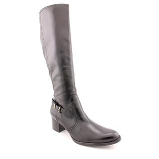 Paul Green Women's 'October' Leather Boots