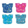 Bumkins Waterproof Catch Pocket Junior Bib (1-3 years)