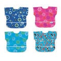 Bumkins Waterproof Junior Bib (1-3 years)