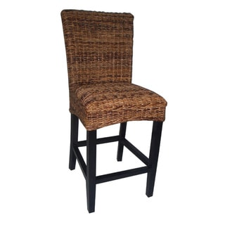 Barkley 30-inch Bar Stool