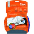 SOL Series Thermal Bivvy