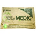 Suture Syringe Medic Kpp Edit Kit