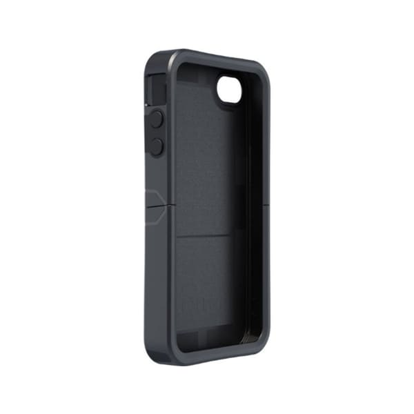 Otterbox Reflex Series Case for iPhone 4/ 4S