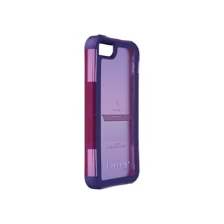 Otterbox Reflex Series Case for  iPhone