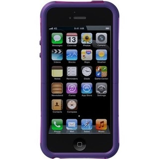 OtterBox Reflex Series Case 77-23412 Zing for iPhone 5