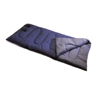 Texsport High Plains Sleeping Bag