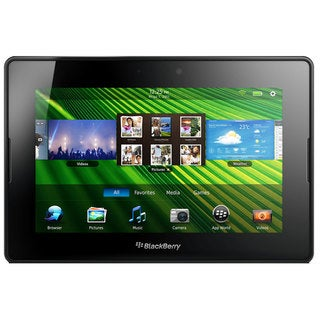 "BlackBerry PlayBook 32GB 7"" Tablet (Refurbished)"