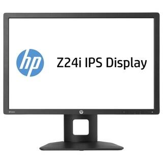 "HP Promo Z24i 24"" LED LCD Monitor - 8 ms"