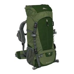 High Sierra Summit 45 Amazon/Pine/Leaf/Charcoal