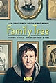 Family Tree: Season 1 (DVD)