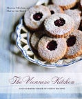 The Viennese Kitchen: Tante Hertha's Book of Family Recipes (Paperback)