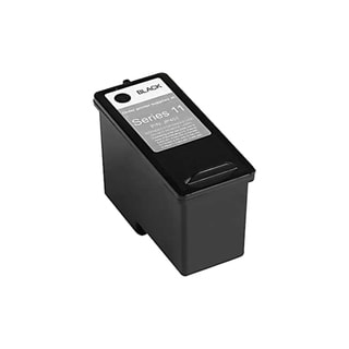Dell CN594 (Series 11) High-Capacity Black Ink Cartridge 948 & V505