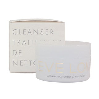 Eve Lom 3.3-ounce Cleanser