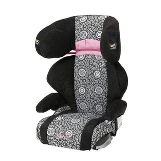Safety 1st Boost Air Booster Car Seat in Julianne