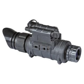 Armasight Sirius Ghost MG Gen 3 Multi-Purpose Night Vision Monocular White Phosphor with Manual Gain