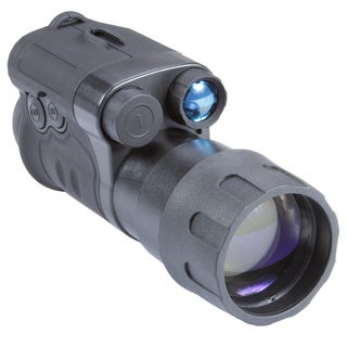 Armasight Prime DC 4x Digital Color Night Vision Monocular