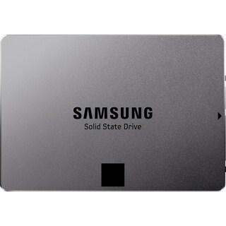 Samsung 840 EVO MZ-7TE500BW 500 GB 2.5
