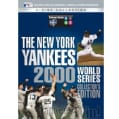 2000 Yankees World Series (Collector's Edition) (DVD)