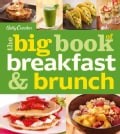 Betty Crocker the Big Book of Breakfast and Brunch (Paperback)